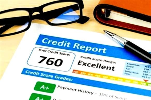 Creditrepairusaa Mississippi Affiliate Business Payouts