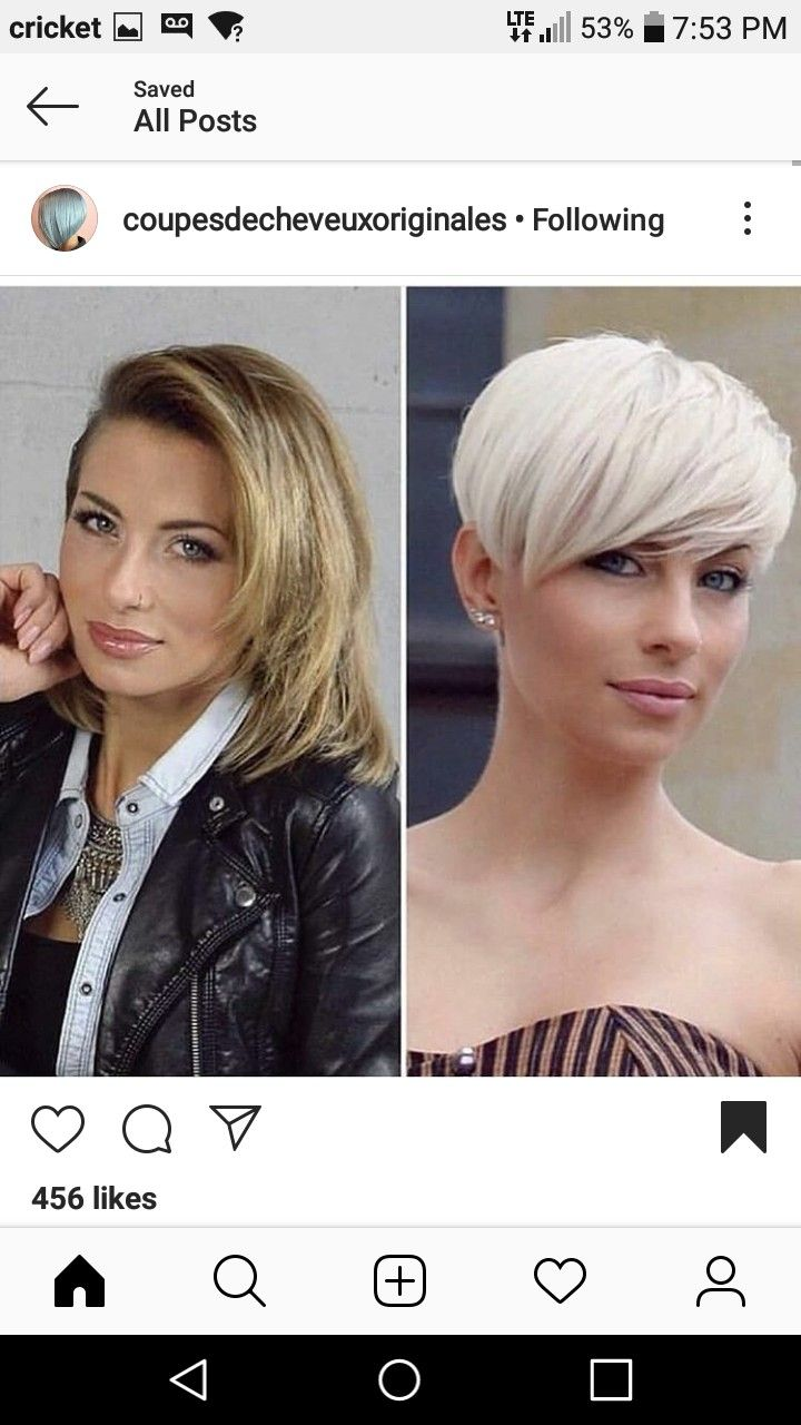 Pin by Mandy D on hair Long to short hair, Before, after