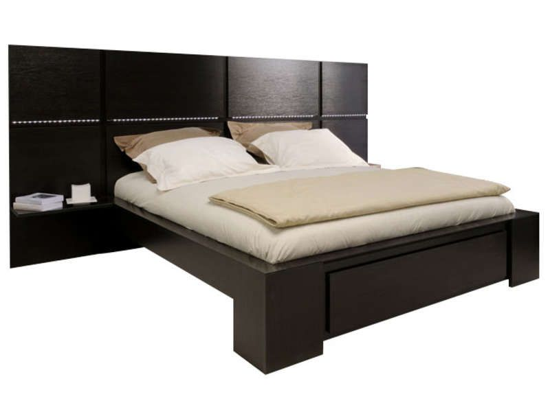 lit conforama promo lit pas cher achat lit adulte 160x200. Black Bedroom Furniture Sets. Home Design Ideas