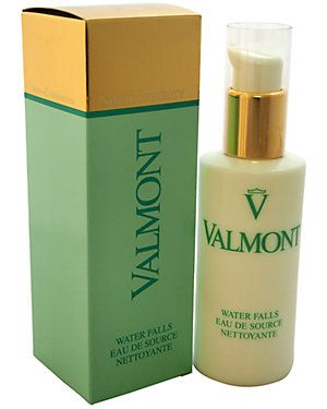 #Valmont