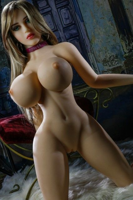 real-size-doll-pussy-video-pornography-addiction-treatment