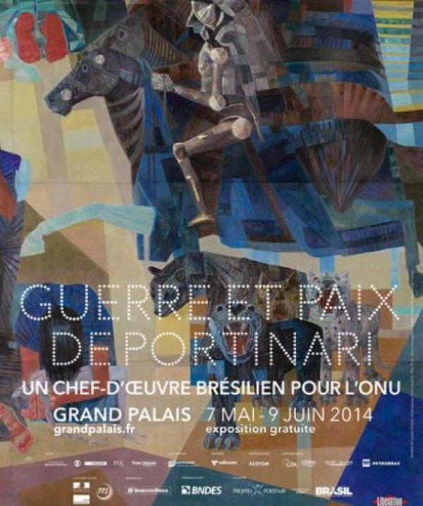 Epingle Par L Officiel Des Spectacles Pa Sur Beaux Arts Guerre Et Paix Affiche D Exposition Affiches D Art
