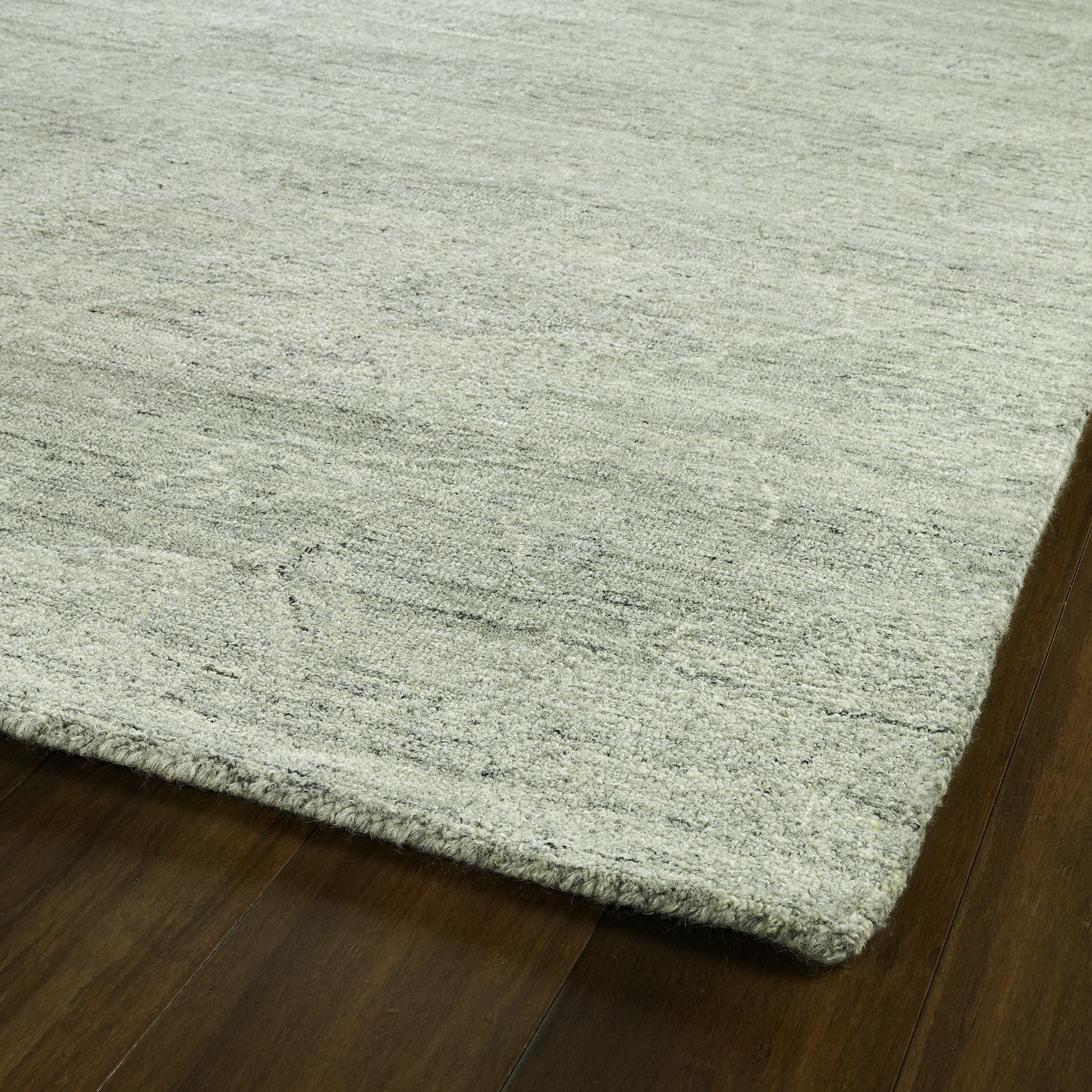 Pdn01 Color Silver Size 2 6 X 8 Area Rugs Rugs Colorful