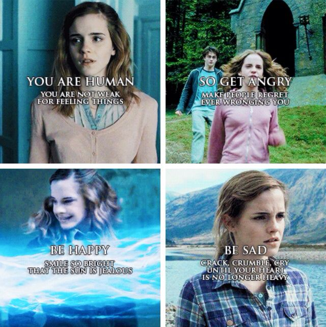 Pin On The Brightest Witch