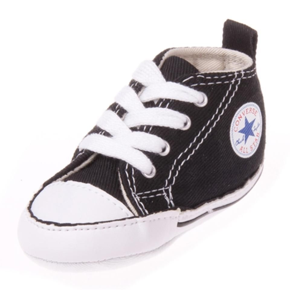 657f2ee024a https   truimg.toysrus.com product images converse-