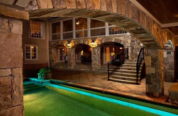 General Contractor | Building remodeling, Remodeling ... on Backyard Renovation Companies id=44433