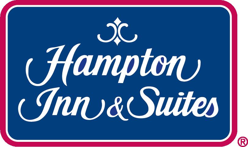 Hampton Inn Amp Suits Hampton Inn Hamptons Hotels Airport Hotel