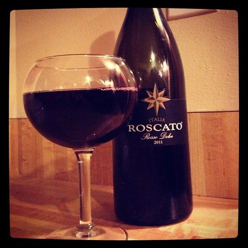 Roscato Red Wine Olive Garden Roscato That Guy Best Red Wine Light Drinks Red Wine