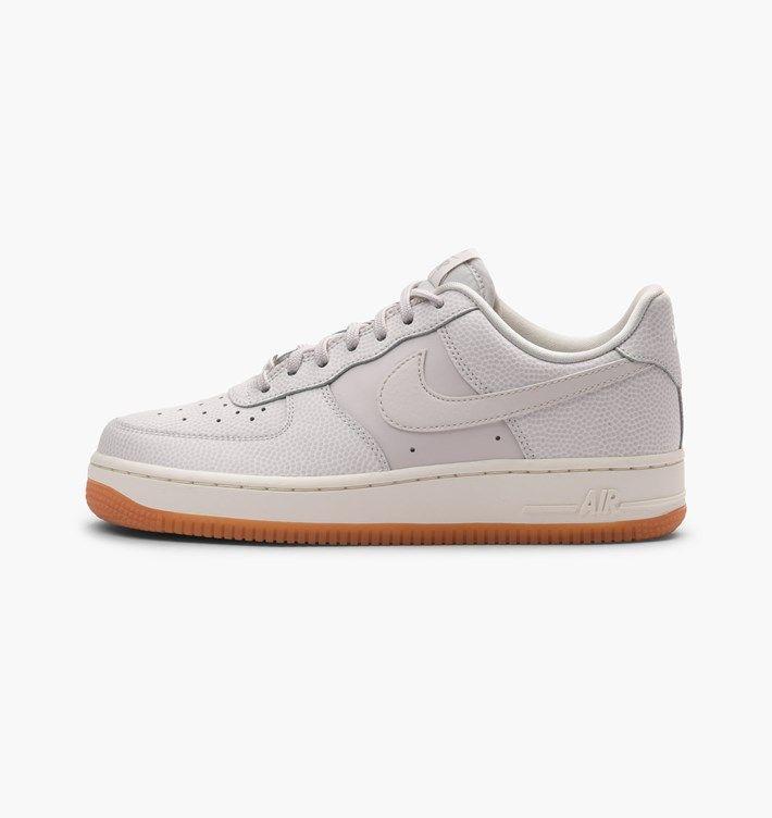 the latest f1932 267a9 caliroots.se Wmns Air Force 1 ´07 Seasonal Nike 818594-002 264319