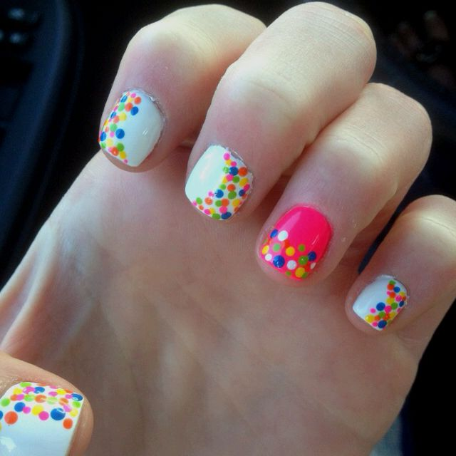 :)) love my nails