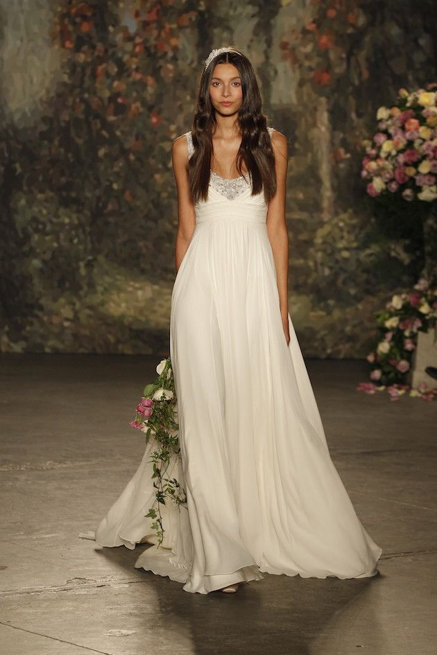 Best of bridal market jenny packham wedding dress collection best of bridal market jenny packham wedding dress collection vestidos de noiva luxo e florais junglespirit Choice Image