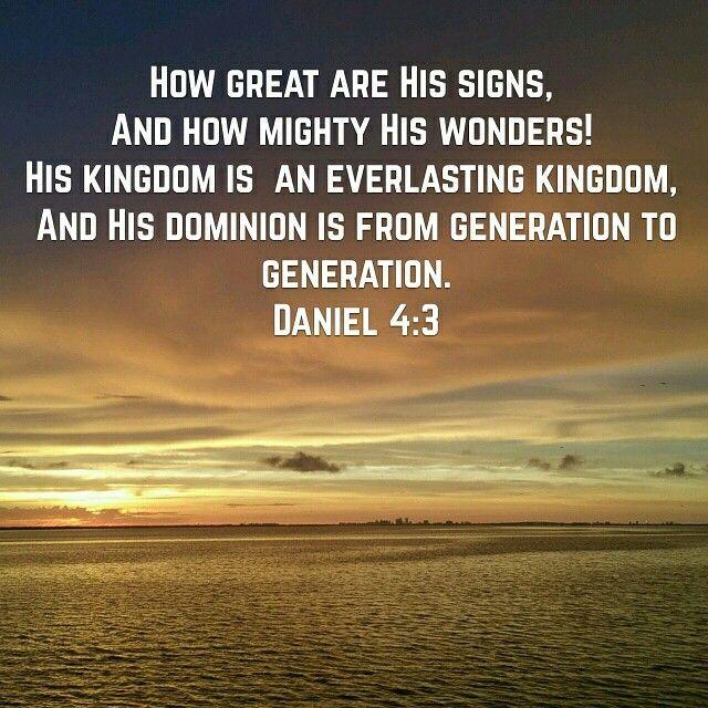 Daniel 43 Bible Verses Pinterest Verses and Bible - fresh 187 invitation lyrics lord infamous
