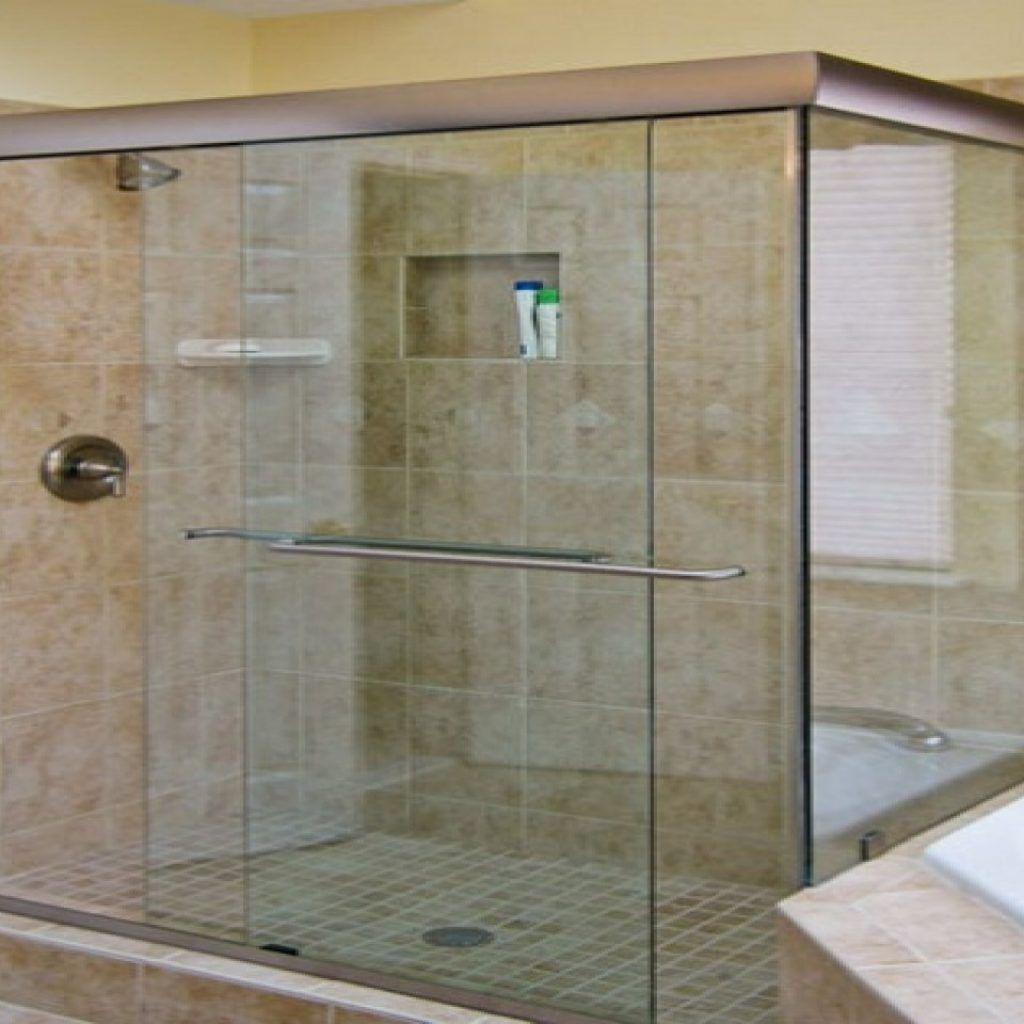 Shower Door Experts Va Httpsourceabl Pinterest Shower