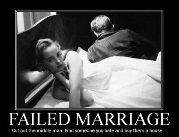 Funny Memes For Divorce : Divorce funny meme google search quotes pinterest
