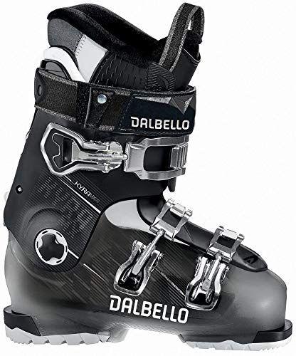 New Dalbello Kyra MX 70 W Womens Ski Boots Online In 2020