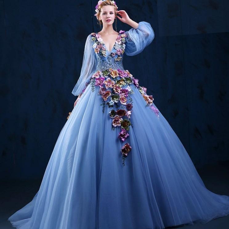 Victorian Wedding Dresses Plus Size | Wedding Gallery