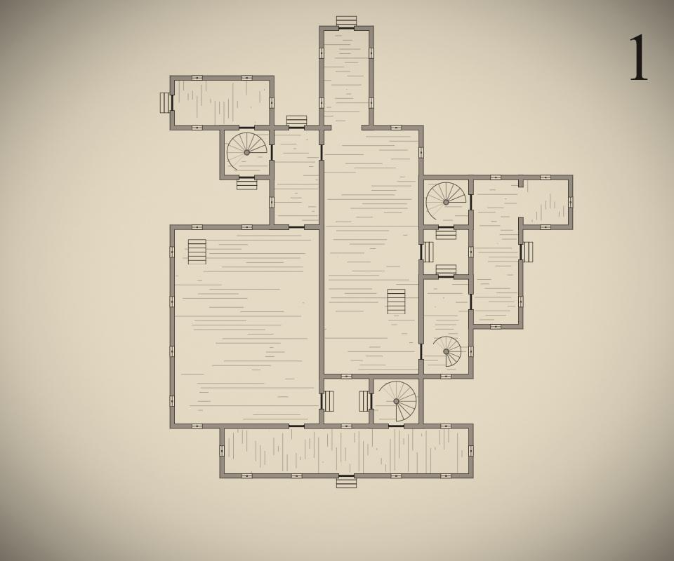 Random House Floor Plan Generator Floor Plan Generator House Floor Plans House Flooring