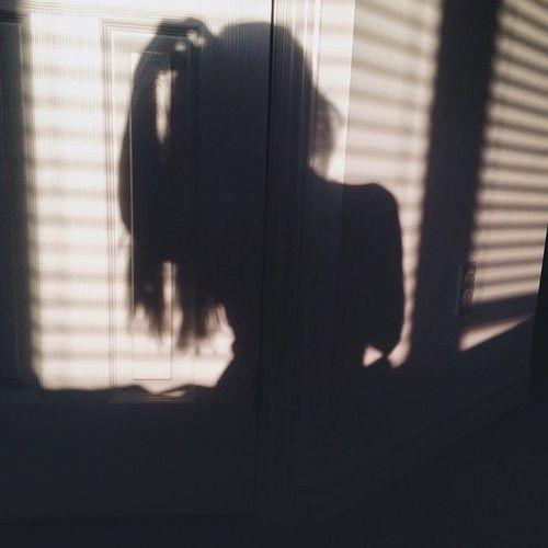tumblr_o2uuyiDVOj1spnyg9o1_500.jpg (500×500)