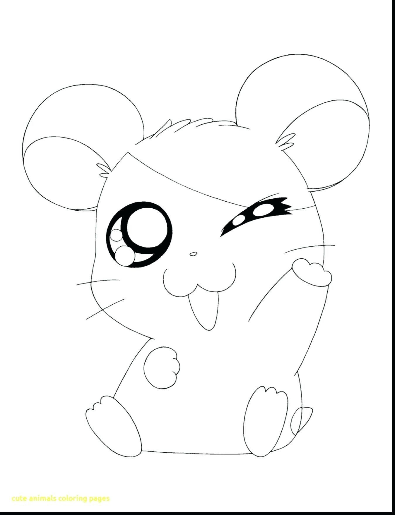 Baby Cartoon Animals Coloring Pages Google Search Baby Animal Simple Baby Animal Pictu In 2020 Zoo Animal Coloring Pages Animal Coloring Pages Cartoon Coloring Pages