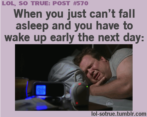 Story Of My Life Sleep Quotes Funny Funny Monday Memes Good Morning Funny