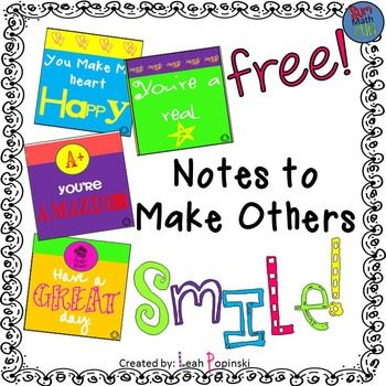 Free downloadsthis is a free download of teacher appreciation notes free downloadsthis is a free download of teacher appreciation notes sometimes we all need motivation altavistaventures Images