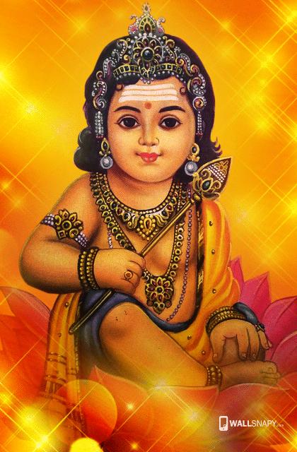 Hindu God Murugan Hd Wallpaper Lord Murugan Images Free Hindu Gods Lord Murugan Image