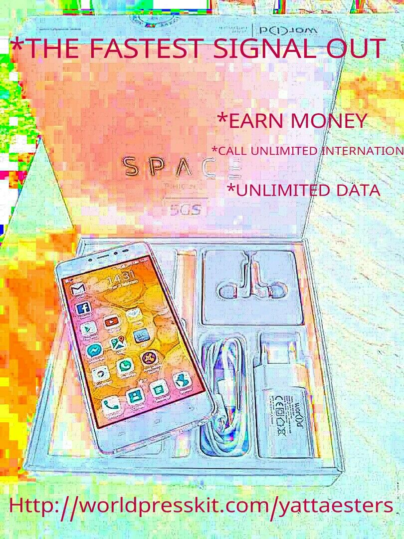 Pin by Yatta Esters on Space phone Best cell phone deals