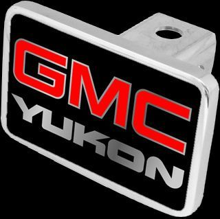 Gmc Yukon Xl Trailer Hitch Plug Trailer Hitch Gmc Denali Gmc 2500