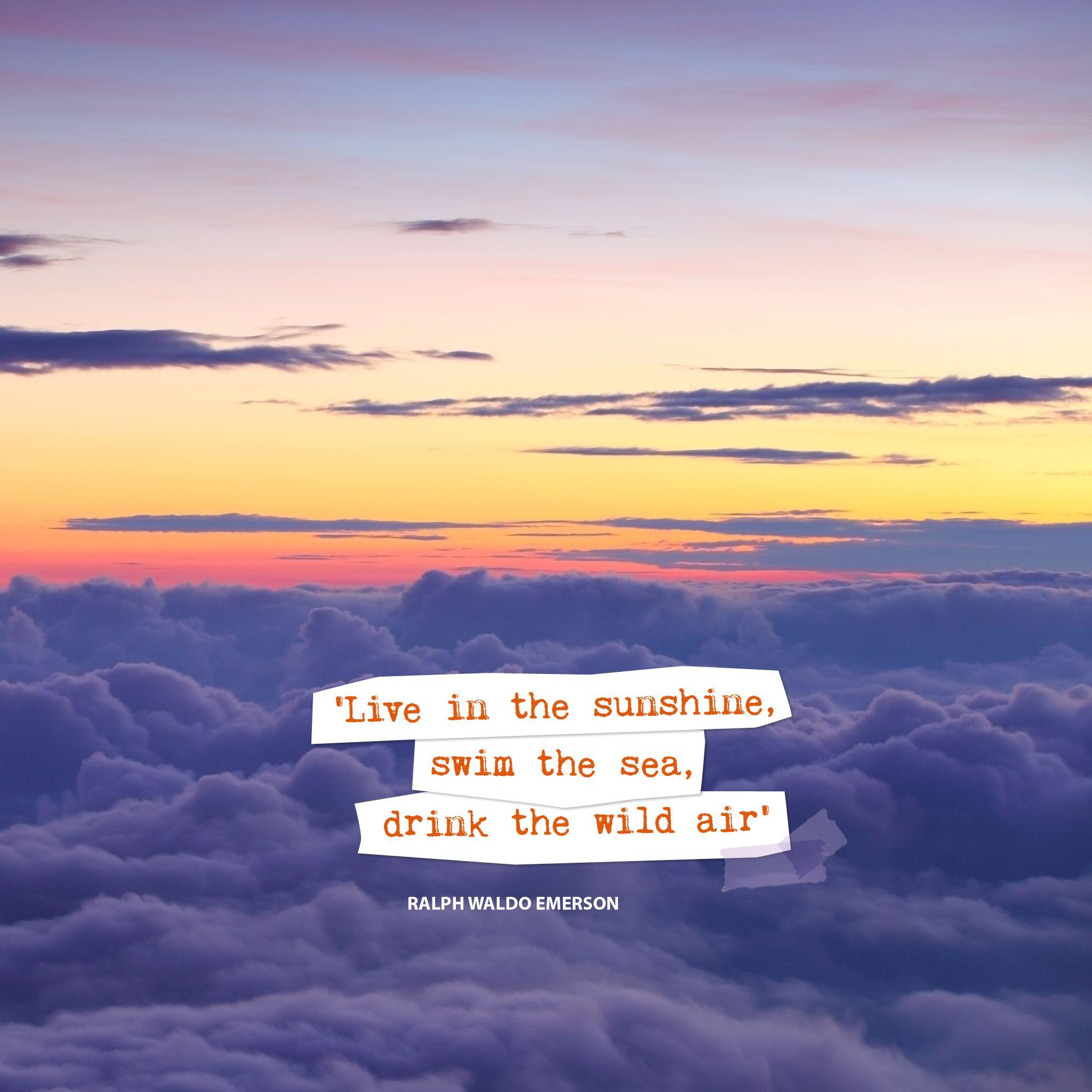 Uitgelezene Leer lichter leven en te vertrouwen op de lucht (met afbeeldingen BA-58