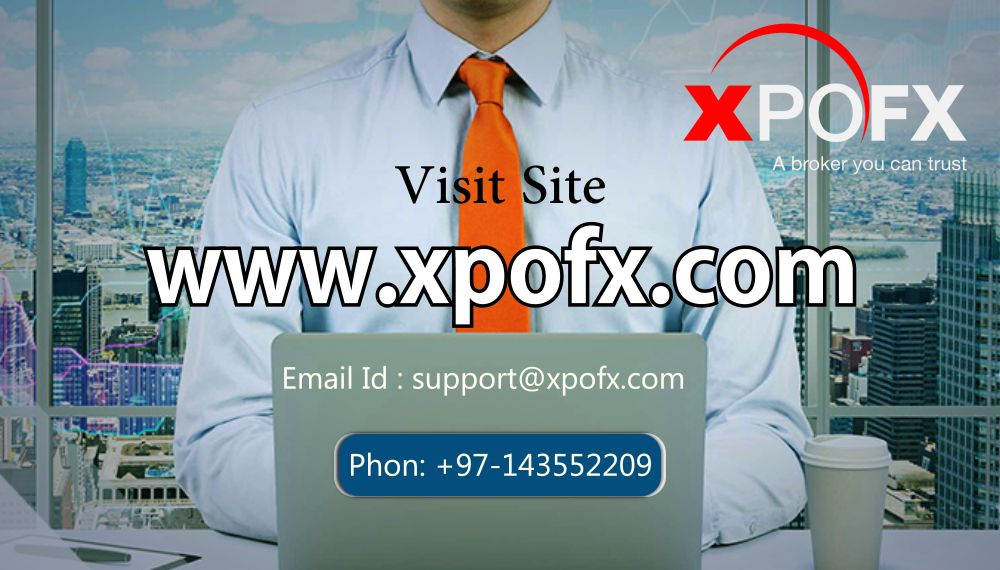 We are providing One of the Best Dubai Forex Trading Service