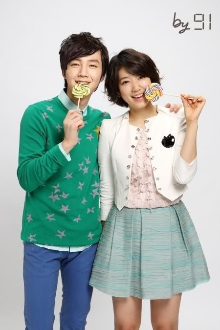 Jang Geun Suk Park Shin Hye With Images Song Joong Ki Jang