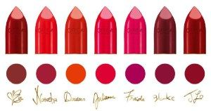 Collection-Exclusive-Pure-Reds-Lipstick