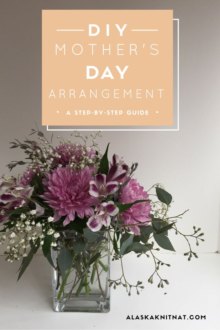 Image Result For Mothers Day Floral Arrangements And Centerpieces