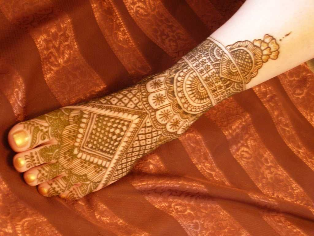1000 ideas about traditional henna designs on pinterest traditional - Top Pakistani Mehndi Designs For Feet Pakistani Foot Henna Designs