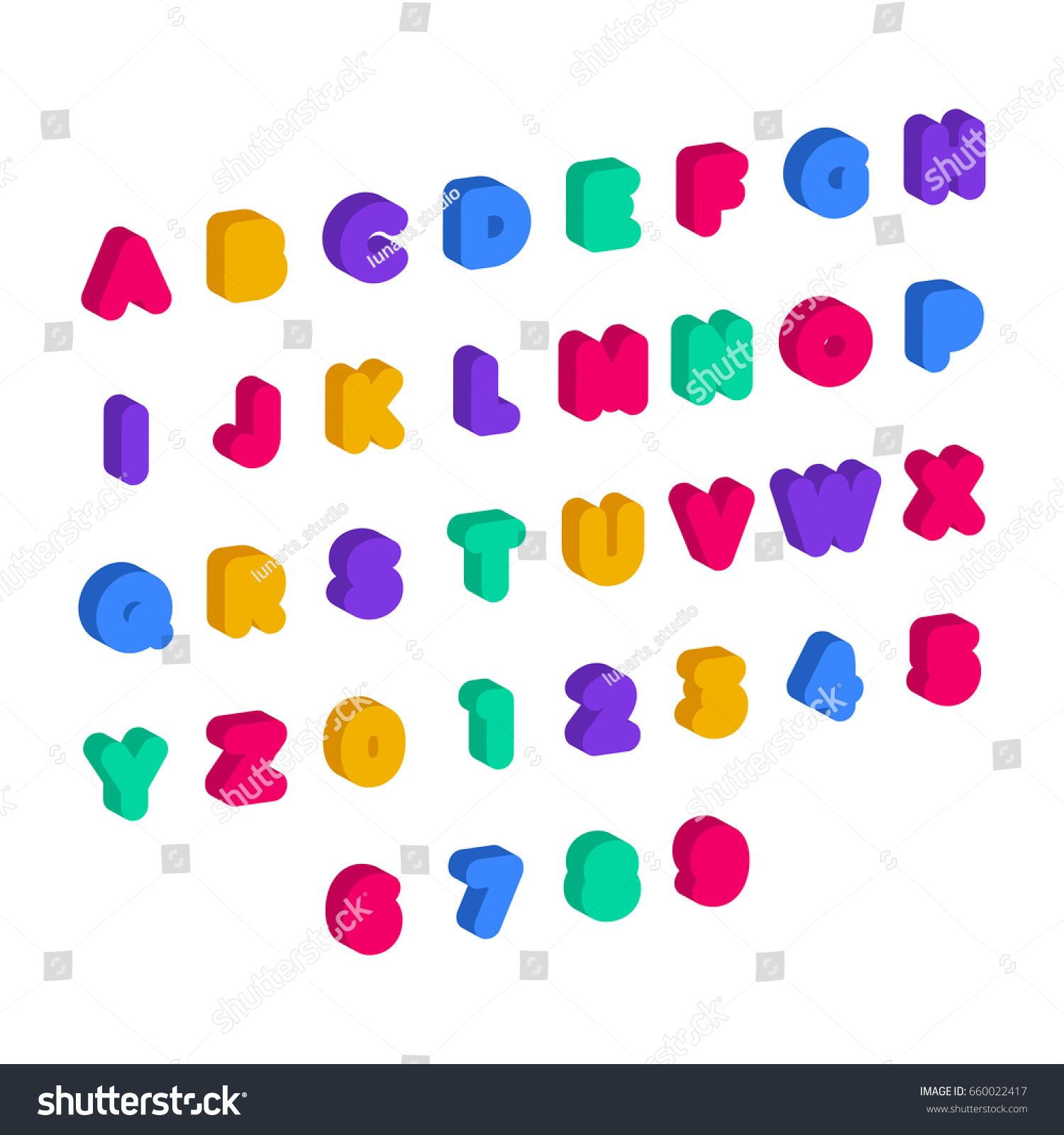 Large Letters For Sale Best Children Abclarge Letters In Kids Stylebabies Alphabet3D Decorating Inspiration