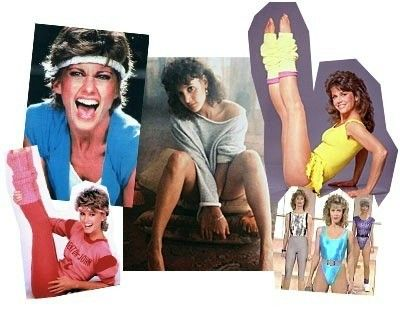 1980s fads 80s photos pinterest