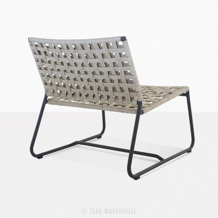 Mayo Chair Back Relaxing Chair Chair Patio Seating
