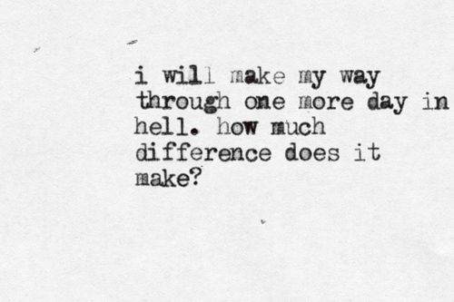 pearl jam lyrics | via Tumblr | It\'s All In The Lyrics ...