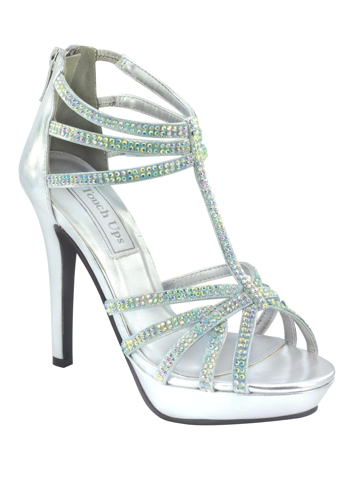 a39af79a6c3  dress high  heels