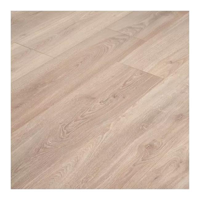 Panele Podlogowe Dab Ganges Ac4 2 397 M2 Laminowane Castorama Flooring Paneling Hardwood