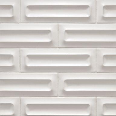 Ceramic Art Tile Asc Modern Ann Sacks Stone