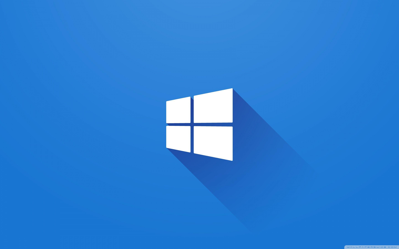 Windows logo hd desktop wallpaper widescreen fullscreen wallpapers windows logo hd desktop wallpaper widescreen fullscreen thecheapjerseys Choice Image