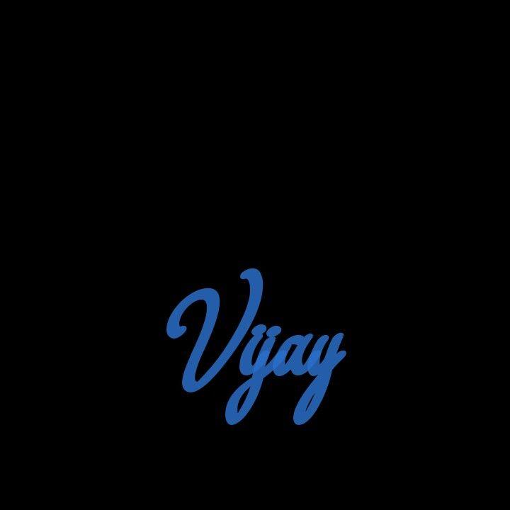Pin By Vijay Bhaskar On Name Box Letter Logo Design Lettering Alphabet Letter Logo
