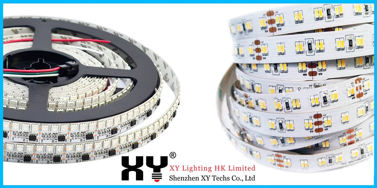 Flexible Led Strip Lights Are Utilized To All Over The World In Numerous Business Commercial And Housing Project With Images Strip Lighting Led Strip Lighting Led Strip