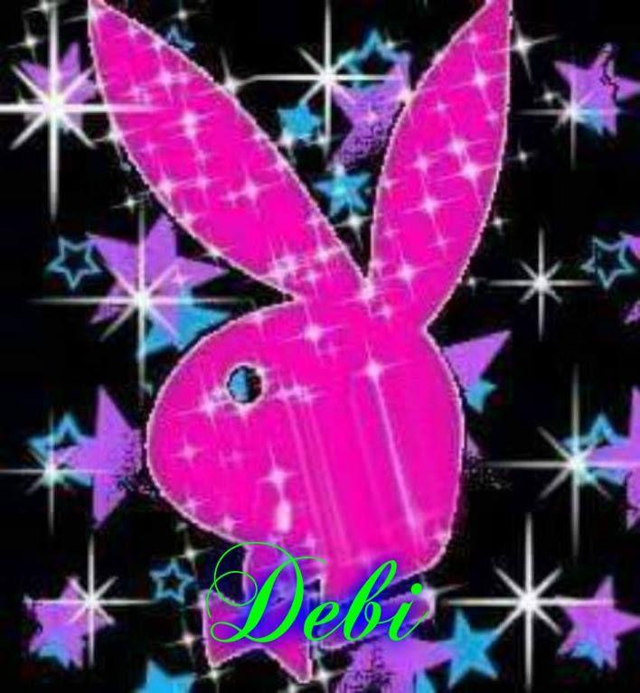 12998762_debi | bunny wallpaper, zebra print wallpaper, bunny tattoos