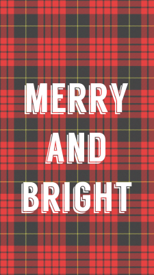 Christmas Lockscreen Tumblr Wallpaper For Iphone Desktop