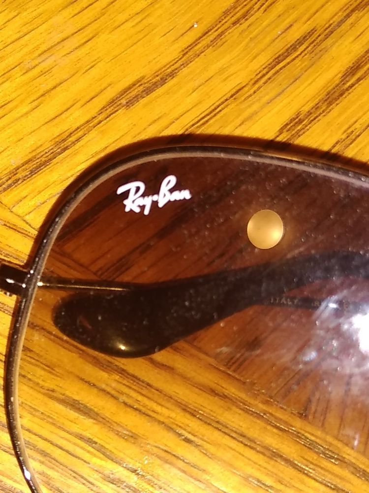 Ray ban sunglasses aviator  fashion  clothing  shoes  accessories   unisexclothingshoesaccs  unisexaccessories b31d978ef4ec