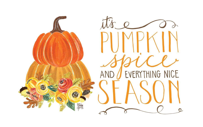 October Wallpaper, Fall Wallpaper, Pumpkin Wallpaper, Free Desktop Wallpaper, Computer Wallpaper,