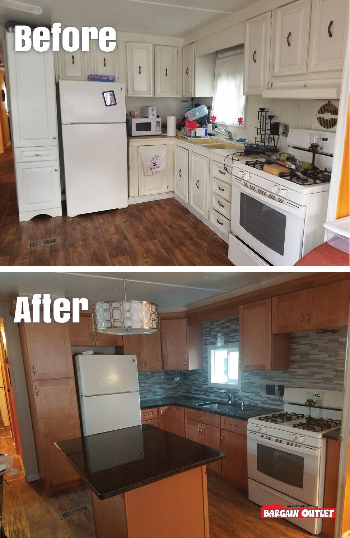 Kitchen Remodel By Yolanda H Of Auburn Ma I Used The Newport