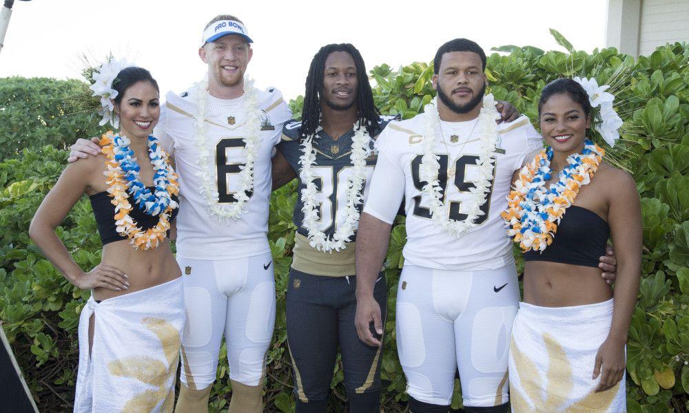 Two Rams Make A Hypothetical Team Usa Football Roster Football Roster Team Usa American Football Team